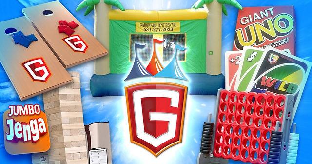 Gabo%20Games_edited.jpg