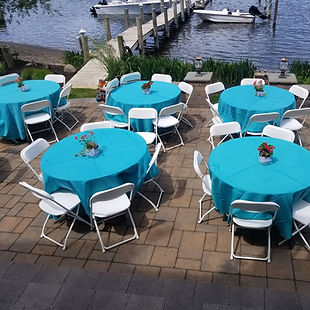 Tables chairs and linens (1).jpg