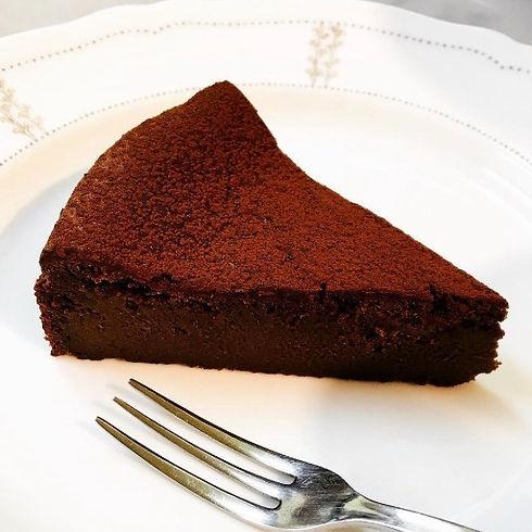 gateau%20chocolat-1_edited.jpg