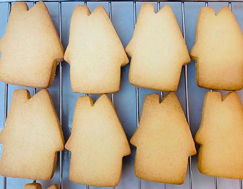 贅沢クッキー 家.jpg