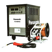 Panasonic_KRII.jpg