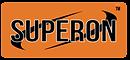 superon_Logo.png