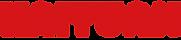 kaiyuan_logo.png