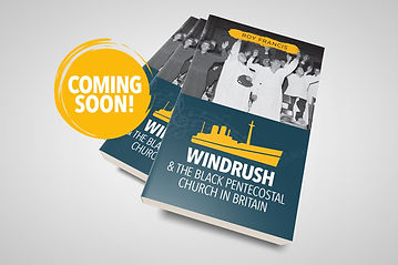 1-COMING SOON Windrush.jpg