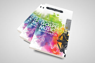 Gospel-Mock-Up-grey (003).jpg