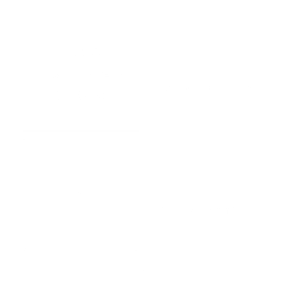 The Mackey Firm (5).png