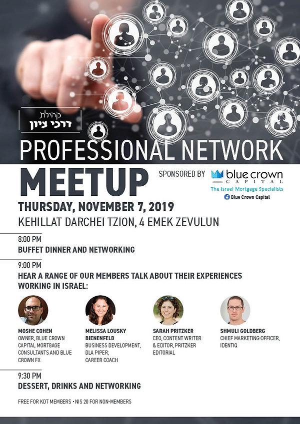 Professional Network Meetup.jpg