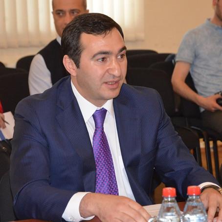 """Niyaməddin Paşayev: """"Radik məğlubiyyətə görə üzr istədi!"""""""