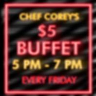 Five Dollar Buffet.jpg