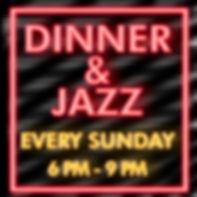 Website 'Highlights'-Dinner & Jazz.jpg