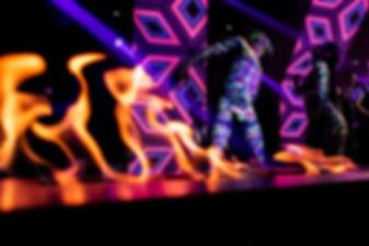 painel de led, efeitos especiais, iluminacao sao paulo