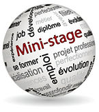 Mini-stages.jpg