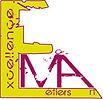 Logo Excellence des métiers d'arts