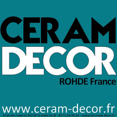 CERAM DECOR LYON
