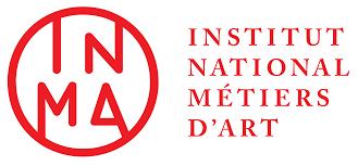institut National Métiers D'Art