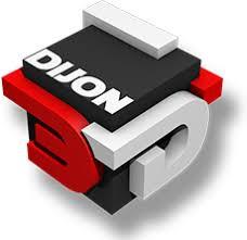 Dijon3D.jpg
