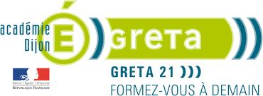 Reconversion professionelle Bougogne Greta