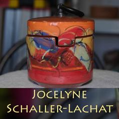 Jocelyne-Schaller-Lachat