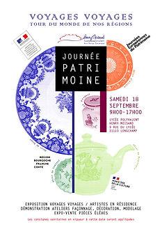 AffichePatrimoine2021-V2lightrouge(1).jpg