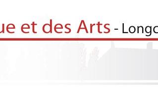 Création du site internet du Lycée Henry Moisand