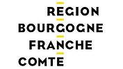 Logo Région Bourgogne Franche Comté Orientation Scolaire