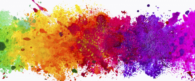couleurs-560x232.png