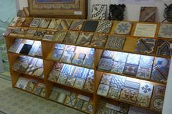 exposition Art Design Céramique