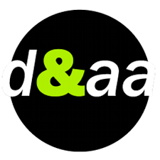 Design et Arts Appliqués