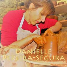 Danielle Pereira-Segura