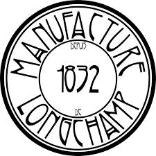 MANUFACTURE DE LONGCHAMP.png