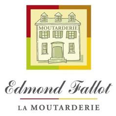 La Moutarderie EDMONT FALLOT