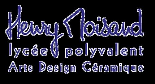 Ecole Art Design Dijon - Métiers de la Céramique  Arts et Design