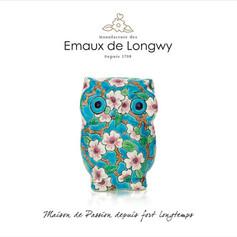 EMAUX de LONGWY