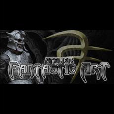 FANTASTIC-ART.png