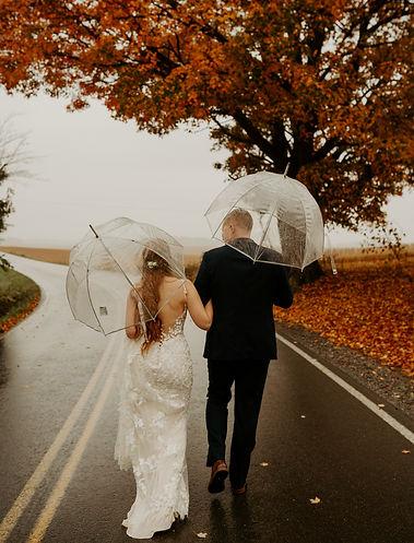 Columbus Wedding Photographer - Grace J