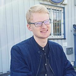 Lennart_edited.jpg