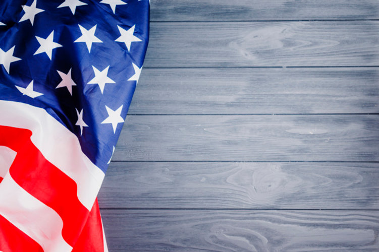 american-flag-background-with-copyspace-
