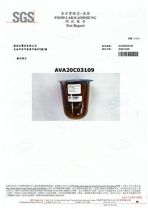 img-210208161926-0012.jpg