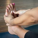 foot yoga.jpg