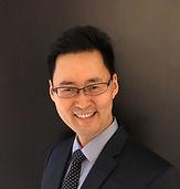 Joseph Hong Profile Photo (1).jpg