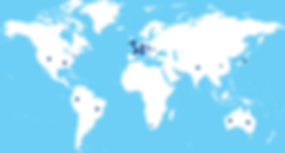 worldmap-installation.png