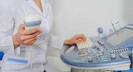 Medi-Park Gynaecology
