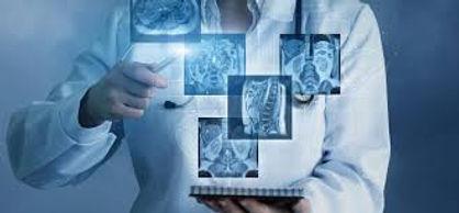 Medi-Park Radiology