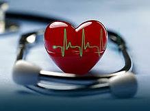 Medi-Park Cardiology