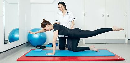 Medi-Park Physiotherapy