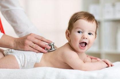 Medi-Park Paediatrics