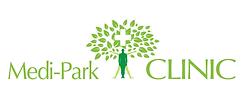 Medi-Park Clinic