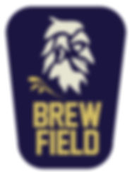 LOGO_BREWFIELD.jpg