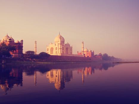 Cyprus courts Indian investors amidst tighter checks on Golden Visa scheme