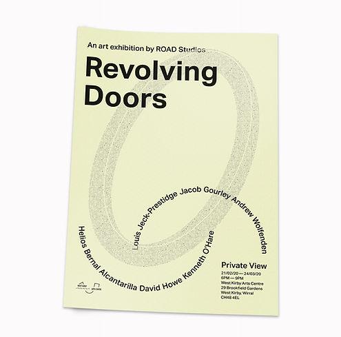 revolving doors front cover.jpg